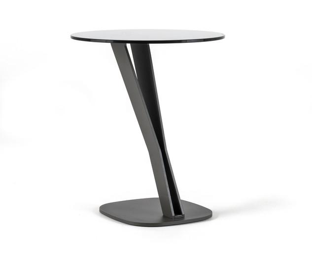 Side Table - Falco.jpeg