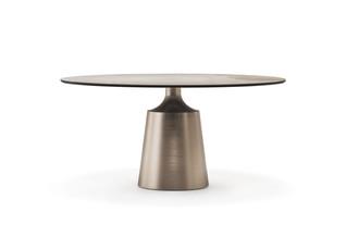 Dining Table - Yoda Keramik 2.jpeg