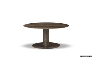 Dining Table - Bellagio 2.jpg
