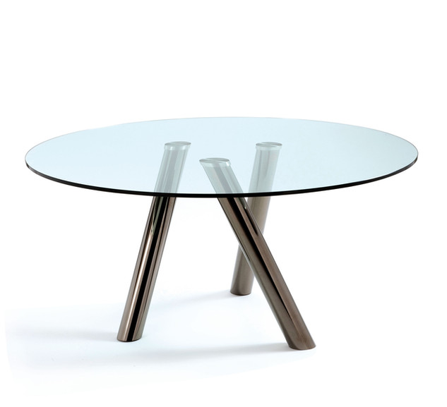 Dining Table - Ray.jpeg