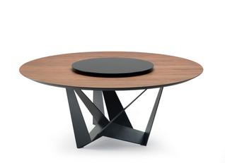 Dining Table - Skorpio Round 2.jpeg