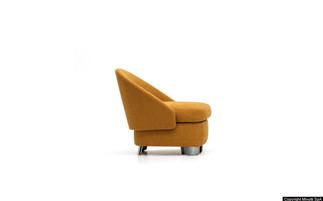 Armchair - Lawson.jpg