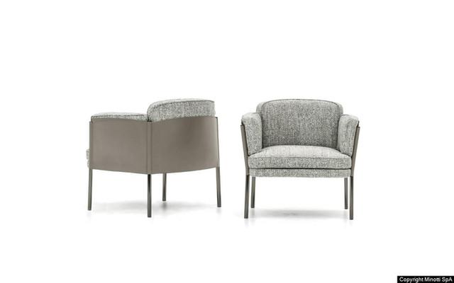 Armchair - Shelley 3.jpg