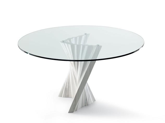 Dining Table - Plisset.jpeg