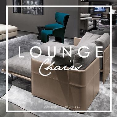 Minotti Modern Furniture