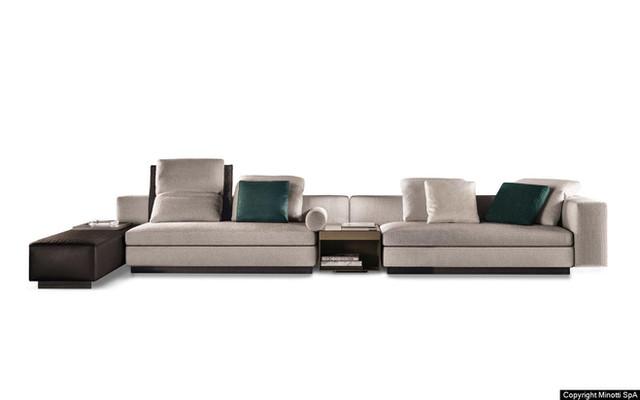 Sofa - Yang.jpg