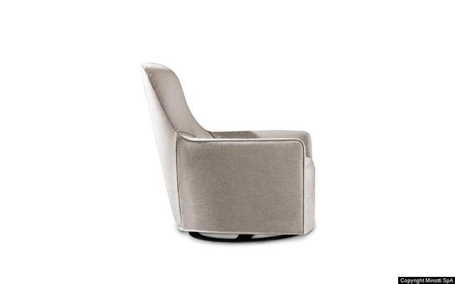 Armchair - Portofino HIGHBACK.jpg