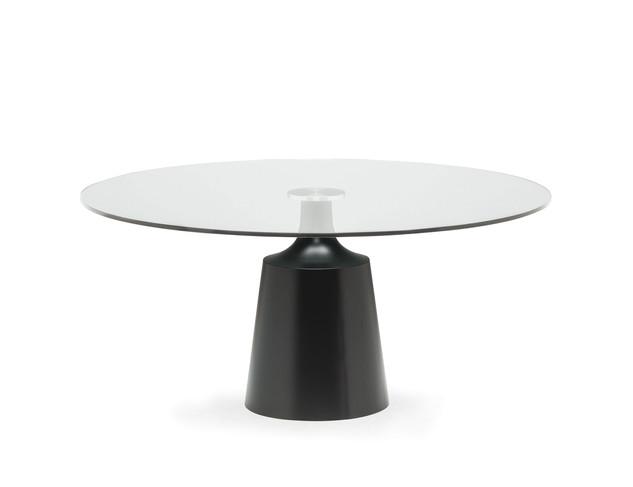 Dining Table - Yoda.jpeg