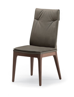 Dining Chair - Tosca HIGHBACK.jpeg