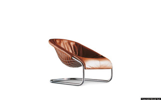 Armchair - Scont .jpg