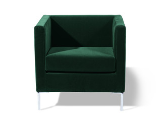 Armchair - Giglio