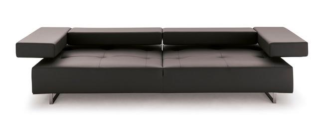 Sofa - Loft