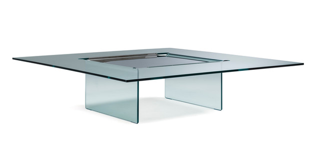 Side Table - Carre.jpeg