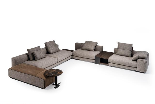 Sofa - Atlas