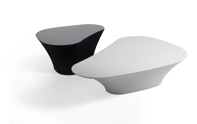 Side Table - Atollo].jpeg