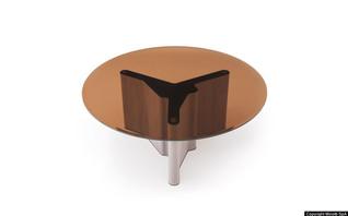 Dining Table - Lou ROUND.jpg