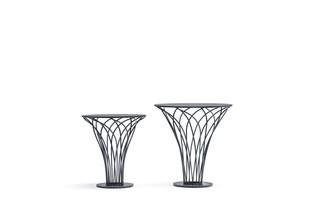 Side Table - Nido 3.jpeg