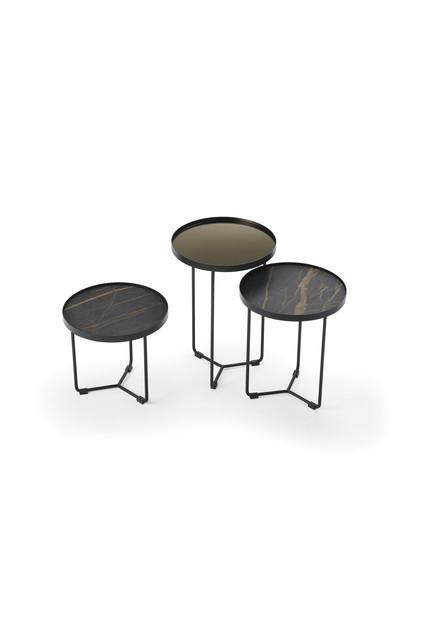 Side Table - Billy Keramik 2.jpeg