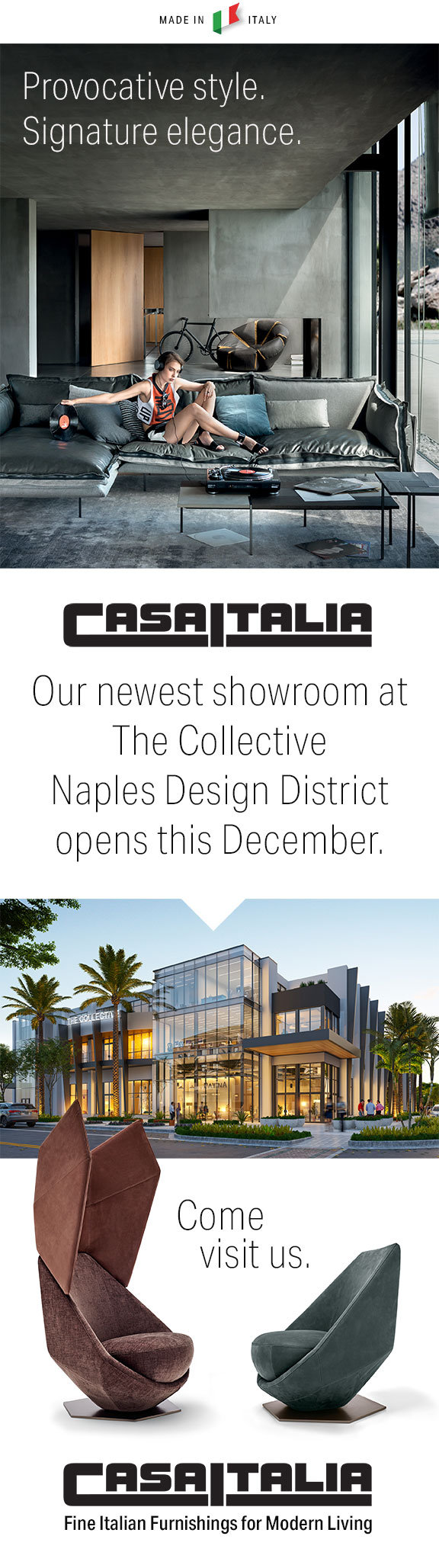 Casa-Italia-Constant-Contact-Fall-2019-7