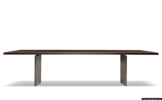 Dining Table - Morgan.jpg