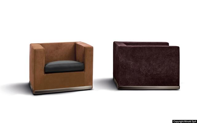 Armchair - Suitecase 2.jpg