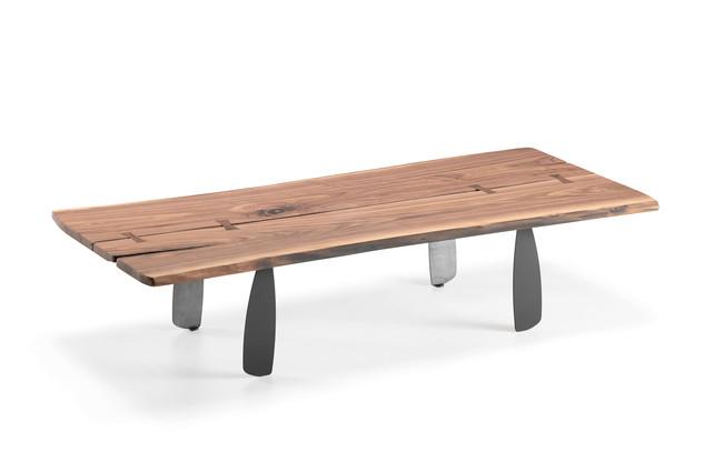 Side Table - Panama.jpeg