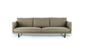 Sofa - Rail