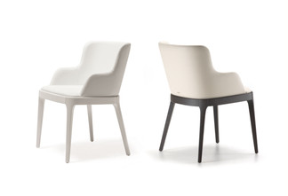 Dining Chair - Magda ARMCHAIR.jpeg