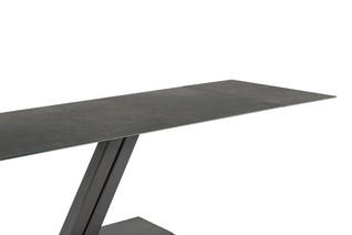 Dining Table - Zeus Keramik Drive 2.jpeg