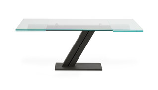 Dining Table - Zeus Drive (2).jpeg