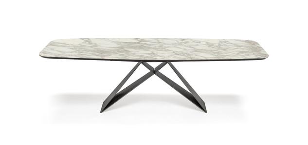 Dining Table - Premier Keramik 4.jpeg