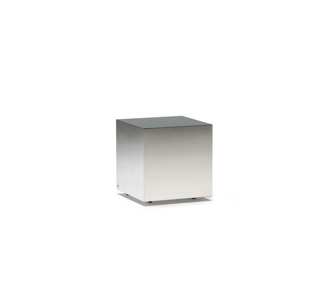 Side Table - Dadox Poud.jpeg