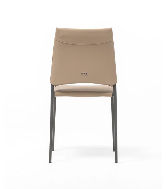 Dining Chair - Sally .jpeg