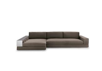 Sofa - Plat