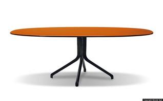 Dining Table - Claydon.jpg