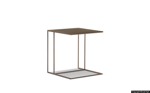 Coffee Table -Leger Bronze .jpg