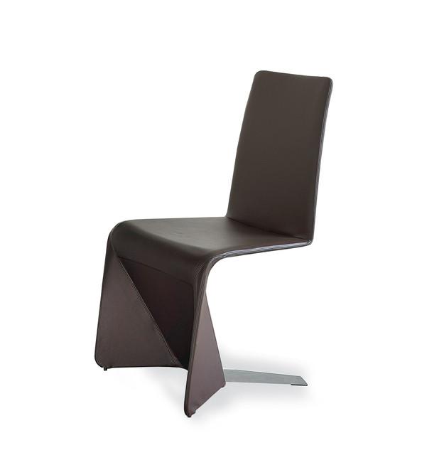 Dining Chair - Patricia.jpeg