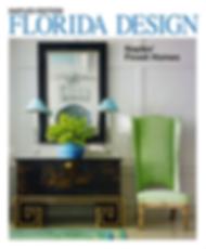 Florida Design Naples