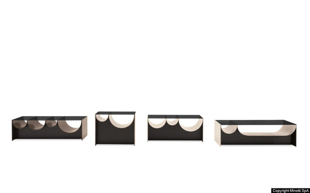 Coffee Table - Waves .jpg