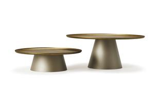 Side Table - Amerigo.jpeg