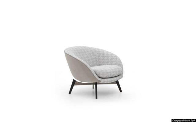 Armchair - Russel.jpg