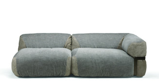 Sofa - Lotus