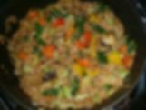 Cuisine collective 2.jpg
