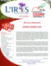 Journal Hiver-Printemps 2020.png