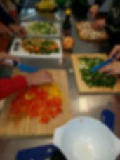 Cuisine collective.jpg