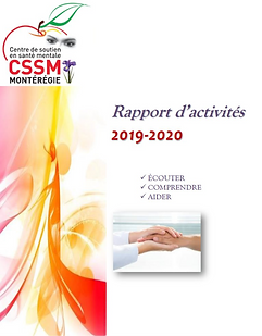 rapport%25202019-2020_edited_edited.png