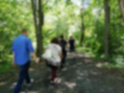 Marche au parc.jpg
