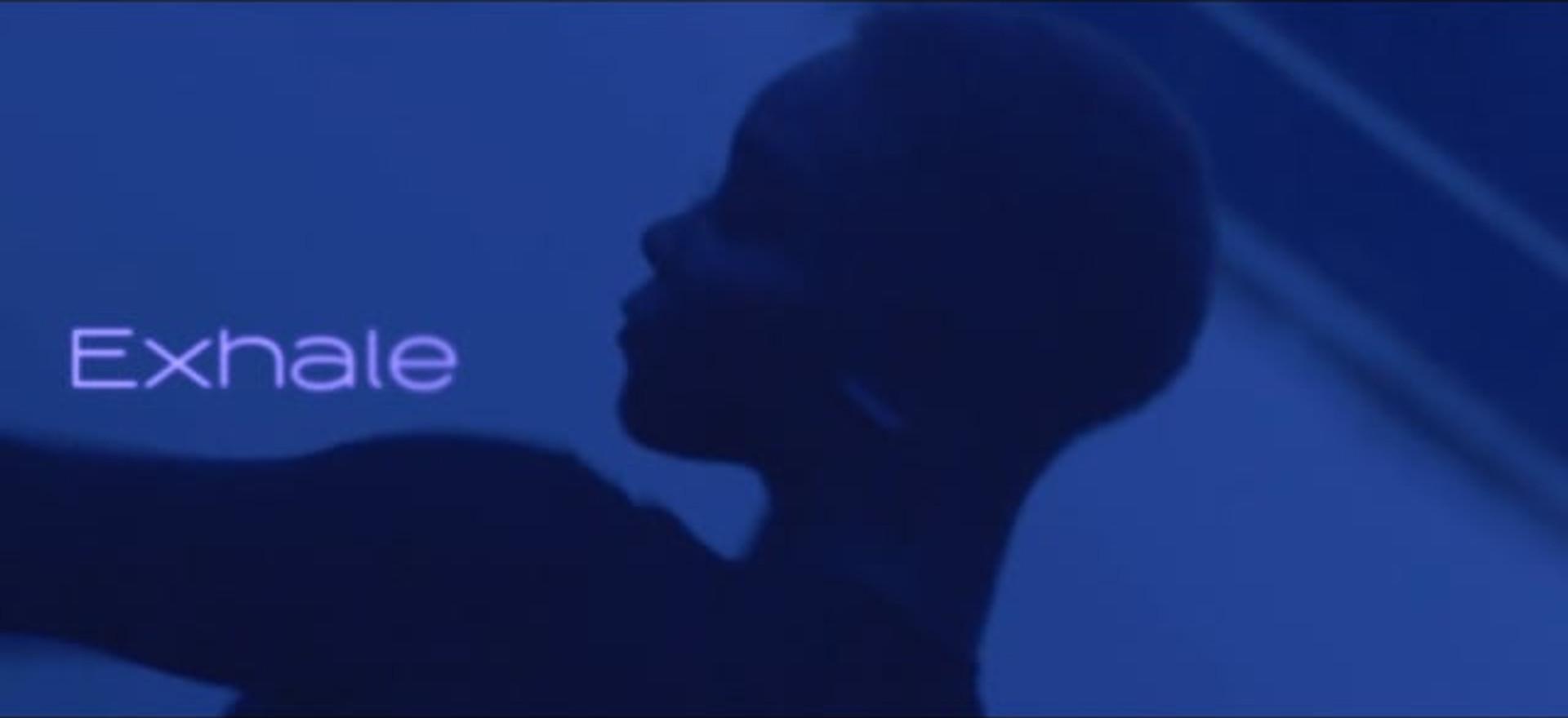 Exhale-SMOO