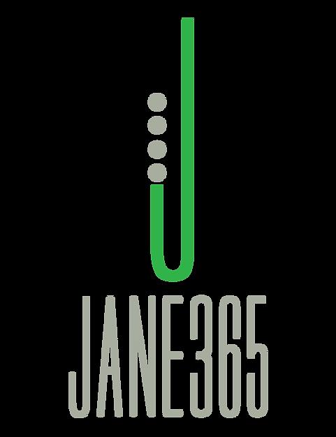 Jane 365 Final Logo Transparent.png