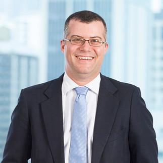 Ren Niemann - Advisory Board